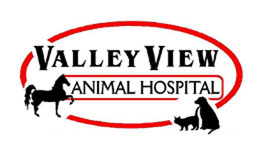 valley view animal hospital